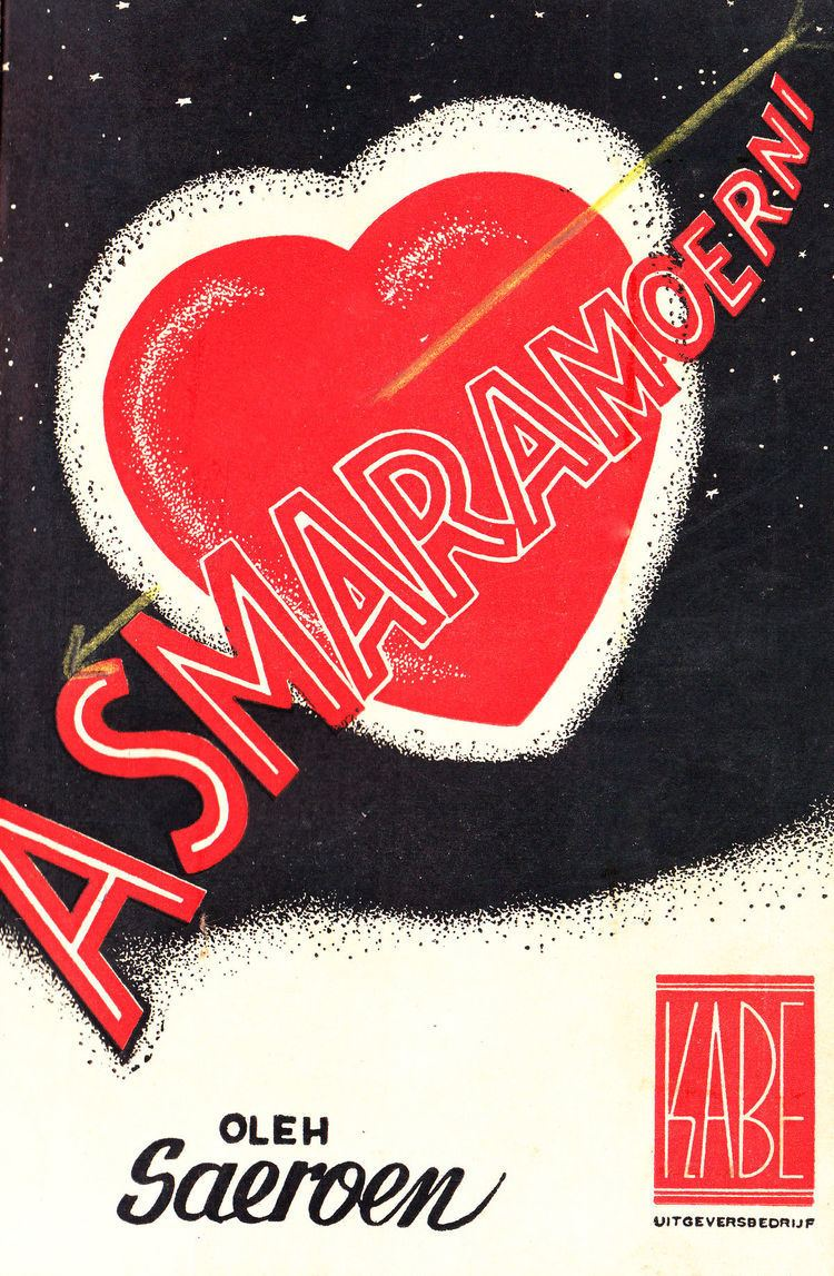 Asmara Moerni httpsuploadwikimediaorgwikipediacommonsthu