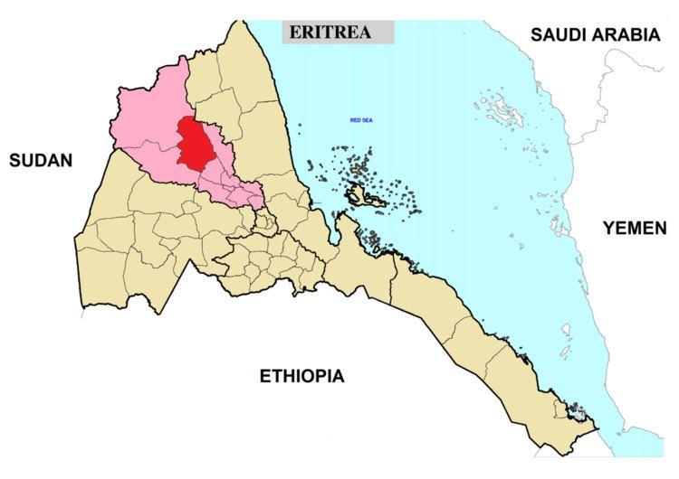 Asmat Subregion