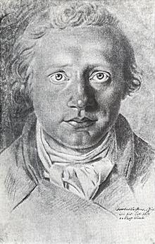 Asmus Jacob Carstens httpsuploadwikimediaorgwikipediacommonsthu