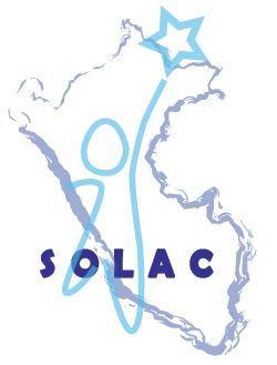 Asociacion SOLAC