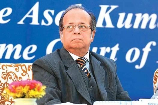 Asok Kumar Ganguly httpswwwoutlookindiacompublicuploadsgaller