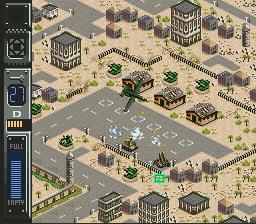 A.S.P. Air Strike Patrol Play ASP Air Strike Patrol Online SNES Game Rom Super Nintendo