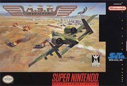 A.S.P. Air Strike Patrol ASP Air Strike Patrol Wikipedia