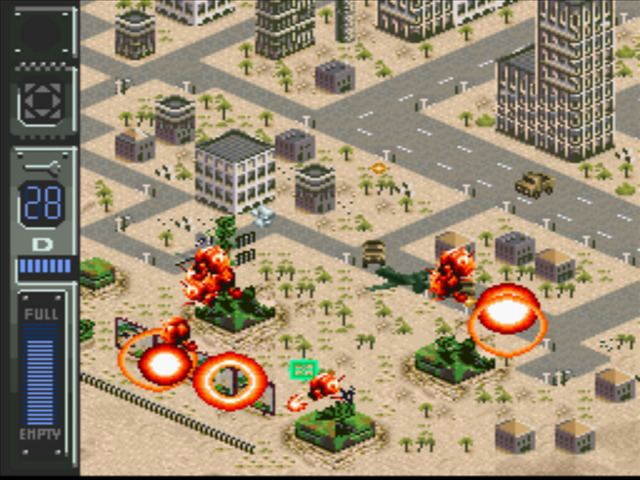 A.S.P. Air Strike Patrol ASP Air Strike Patrol Game Download GameFabrique