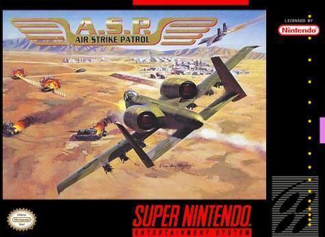 A.S.P. Air Strike Patrol httpsgamefaqsakamaizednetbox50250502fro