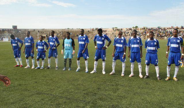ASPAC FC fryeswefootcommediasaspacjpg