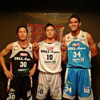 Aspac Jakarta W88 Aspac Jakarta on Twitter quotTampak depan jersey baru sepanjang