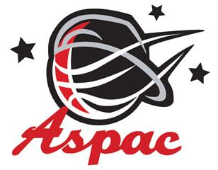 Aspac Jakarta httpsuploadwikimediaorgwikipediaenaacAsp