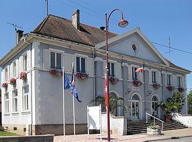 Aspach-le-Bas httpsuploadwikimediaorgwikipediacommonsthu