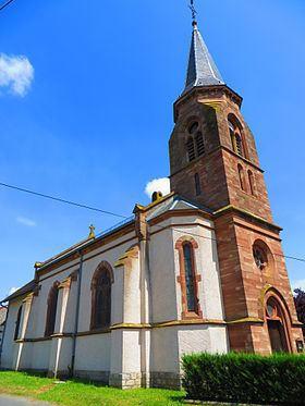 Aspach, Moselle httpsuploadwikimediaorgwikipediacommonsthu