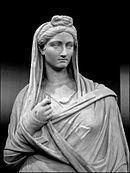Aspasia Annia Regilla httpsuploadwikimediaorgwikipediacommonsthu