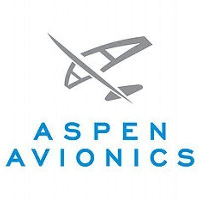 Aspen Avionics httpspbstwimgcomprofileimages138126311Asp