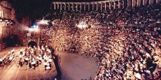 Aspendos International Opera and Ballet Festival wwwromeacrosseuropecomwpcontentuploads20161