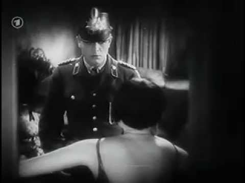 Asphalt (1929 film) Asphalt Joe May 1929 Passion YouTube