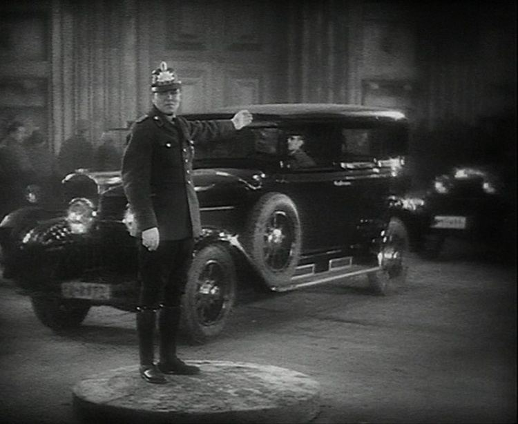 Asphalt (1929 film) Asphalt Germany 1929 The Case for Global Film