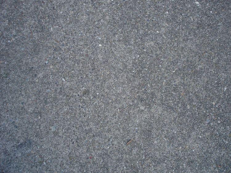 Asphalt Grunge Asphalt Photo Texture amp Background