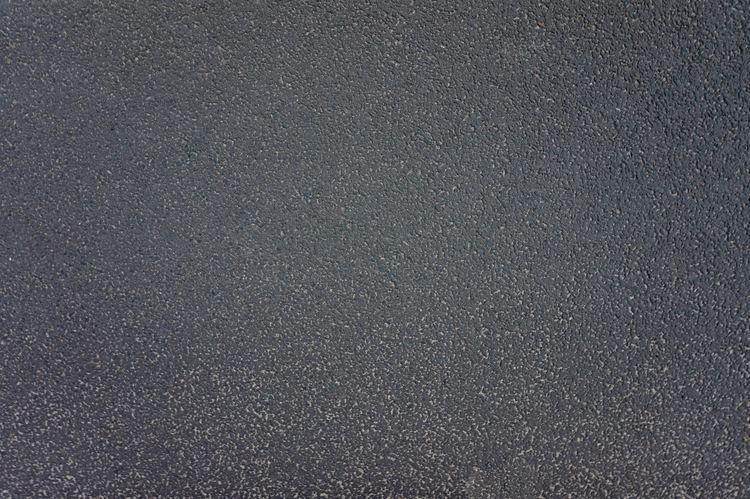 Asphalt Asphalt Texturify Free textures