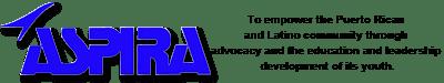 ASPIRA wwwaspiraorgsitesallthemesatbizlogopng
