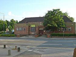 Aspley, Nottingham httpsuploadwikimediaorgwikipediacommonsthu