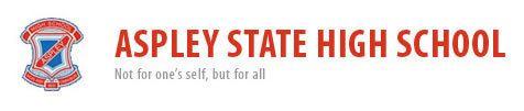 Aspley State High School Schools aspley Northern Brisbane and Moreton Bay Private Schools QLD