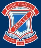 Aspley State High School httpsuploadwikimediaorgwikipediaenthumbe