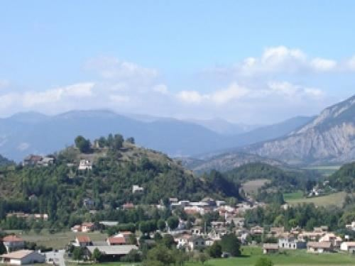Aspremont, Hautes-Alpes wwwfrancevoyagecomvisualscommunesaspremont9