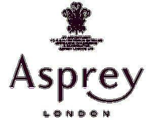 Asprey httpsuploadwikimediaorgwikipediaen446Asp