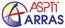 ASPTT Arras httpsuploadwikimediaorgwikipediafr55dLog