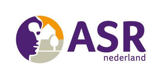 ASR Nederland httpswwwowasporgimagescc9ASRNederlandlo