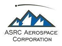 ASRC Aerospace Corporation httpsuploadwikimediaorgwikipediaenthumba