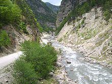 Assa River (Sunzha River) httpsuploadwikimediaorgwikipediacommonsthu