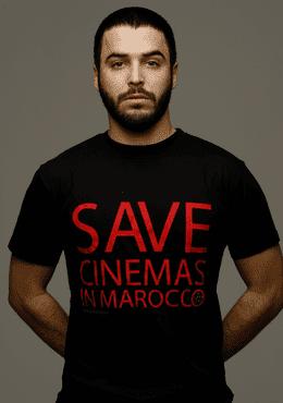 Assaad Bouab Assaad Bouab Actor CineMagiaro