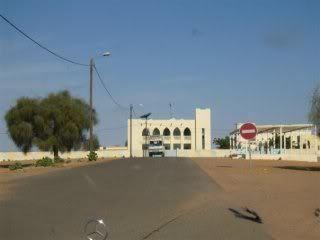 Assaba Region i122photobucketcomalbumso246siyam2007WILAYAjpg