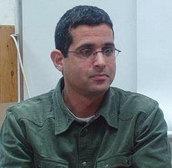 Assaf Inbari httpsuploadwikimediaorgwikipediacommonsthu