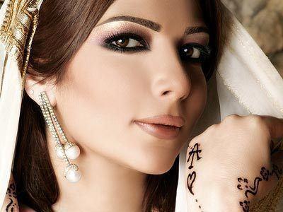 Assala Nasri assalanasri36152064791660jpg