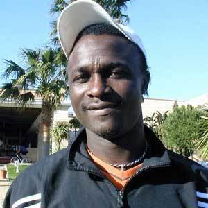 Assane N'Diaye httpsuploadwikimediaorgwikipediaru99bAss