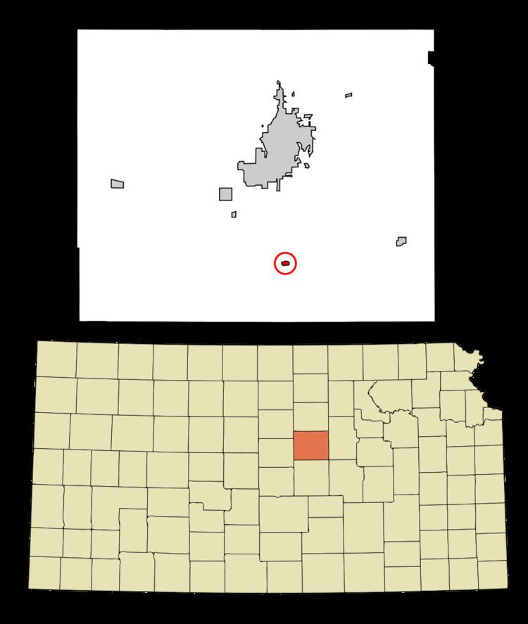 Assaria, Kansas