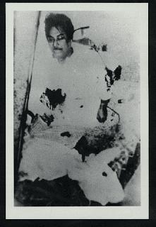 Assassination of Sheikh Mujibur Rahman 3bpblogspotcomY9xi5n9m3ESsSybqOmnrIAAAAAAA