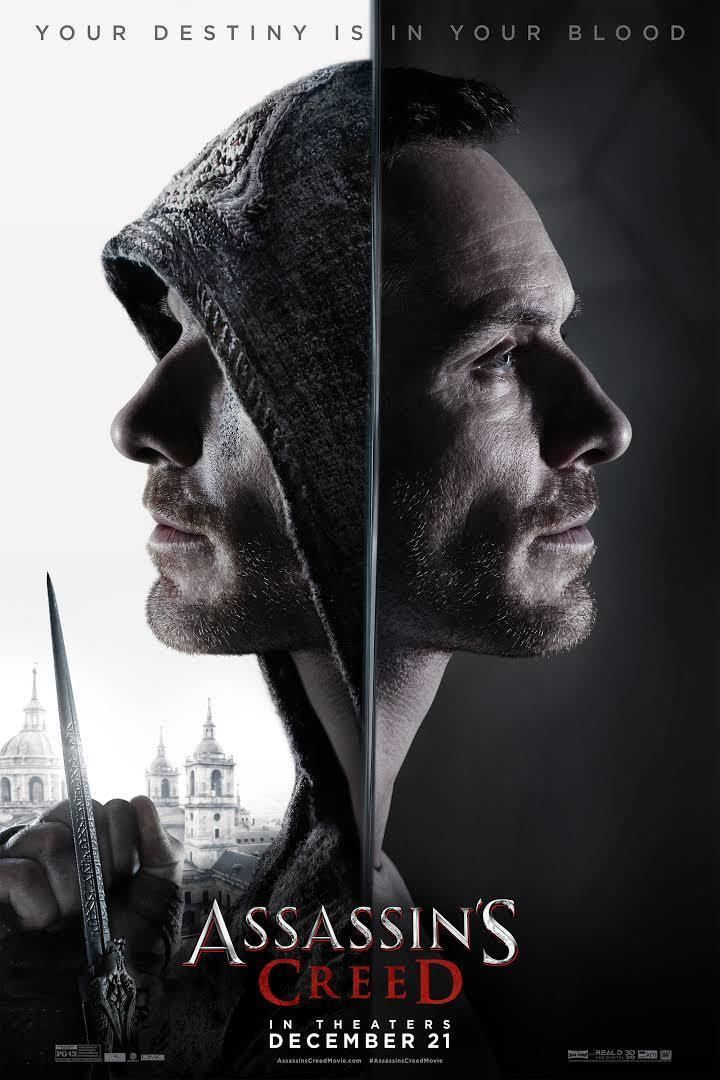 Assassin's Creed (film) t0gstaticcomimagesqtbnANd9GcQZhf2PJ2QIZozV2Z