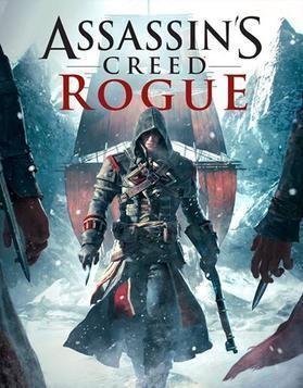 Assassin's Creed Rogue Assassin39s Creed Rogue Wikipedia