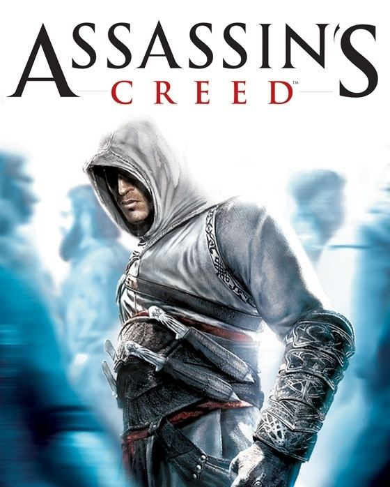 Assassin's Creed (video game) Ubisoft Assassin39s Creed