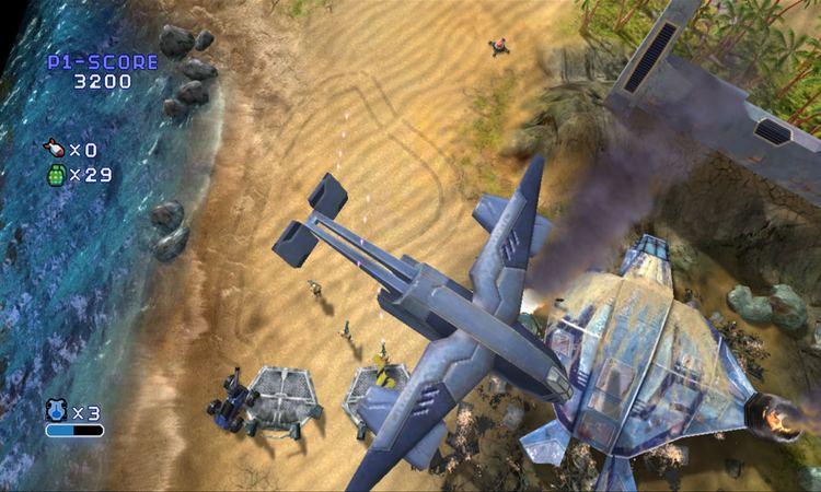 Assault Heroes Assault Heroes Windows Games Downloads The Iso Zone