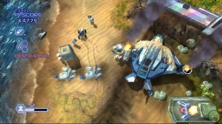Assault Heroes Assault Heroes Game Giant Bomb