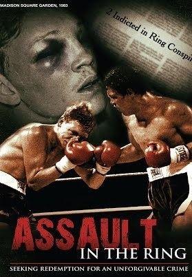 Assault in the Ring httpsiytimgcomviEKDlok52CTYmovieposterjpg