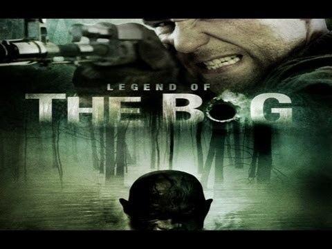 Assault of Darkness Legend of the Bog Assault of Darkness 2009 Trailer Zwiastun