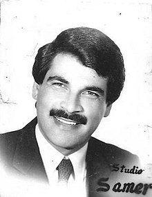 Assef Shawkat httpsuploadwikimediaorgwikipediacommonsthu