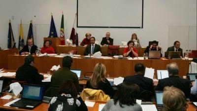 Assembleia Municipal filesjregiaoonlinewebnodeptsystempreviewdet