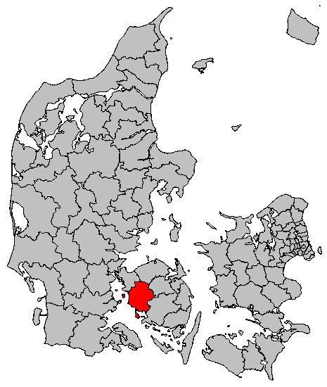 Assens Municipality