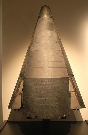 ASSET (spacecraft) httpsuploadwikimediaorgwikipediacommonsthu