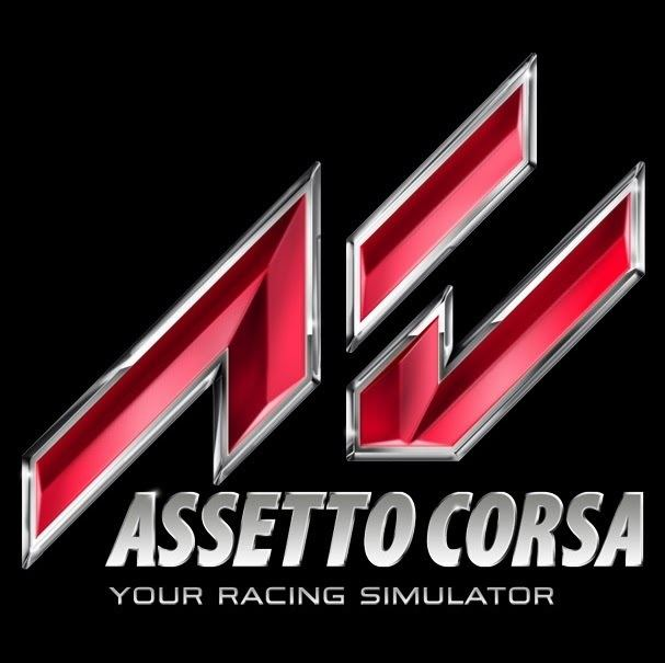 Assetto Corsa - Alchetron, The Free Social Encyclopedia
